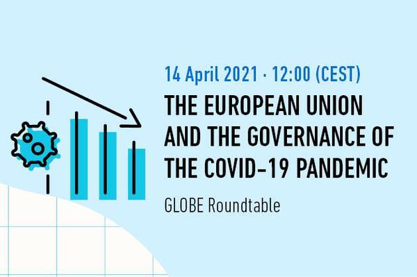 Roundtable GLOBE april 140421 NEWS