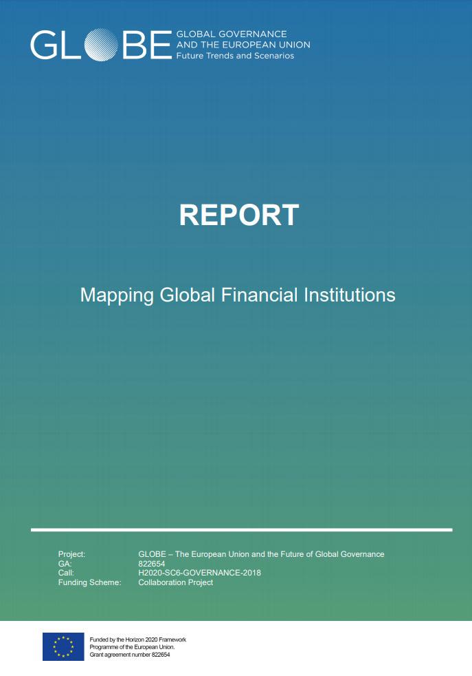 finance-report-thumbnail