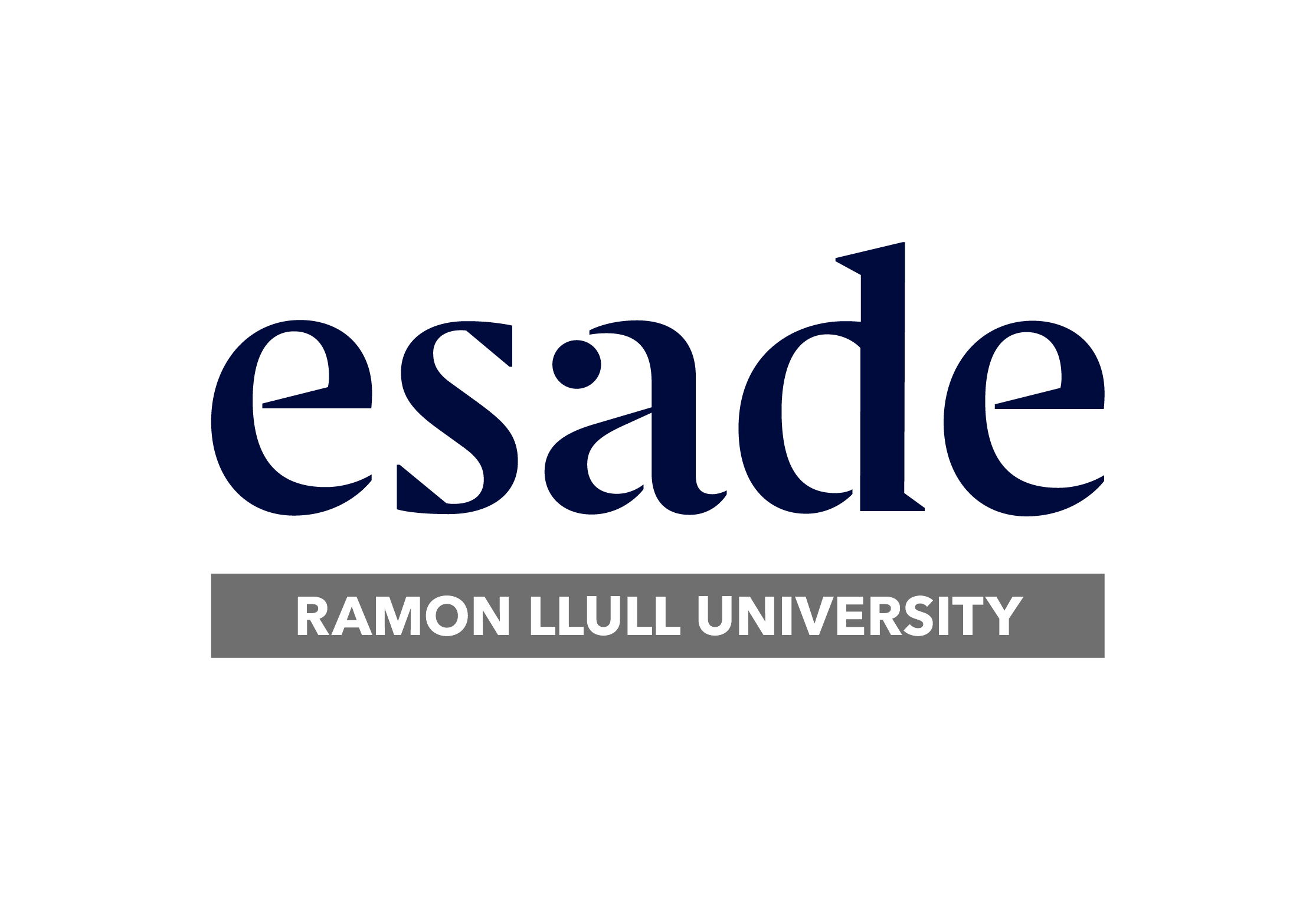 ESADE Business & Law School