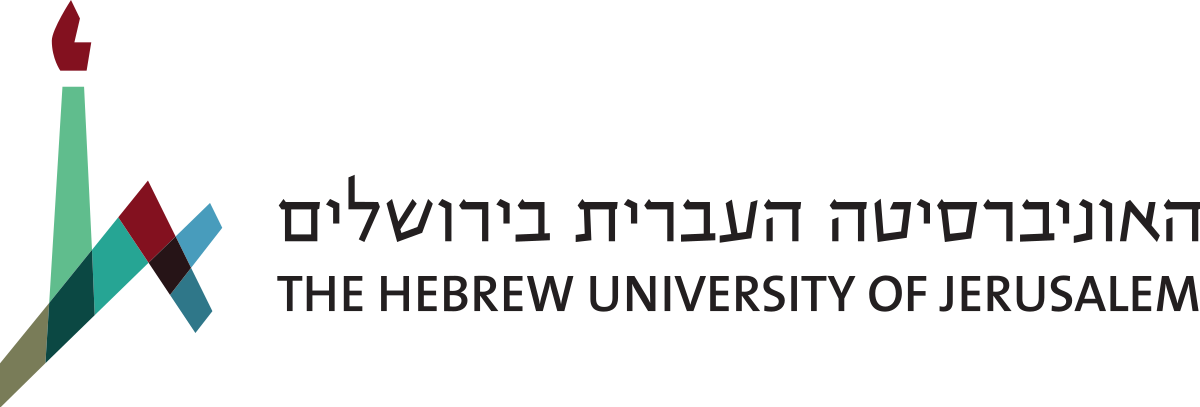 Hebrew University of Jerusalem (HUJI)