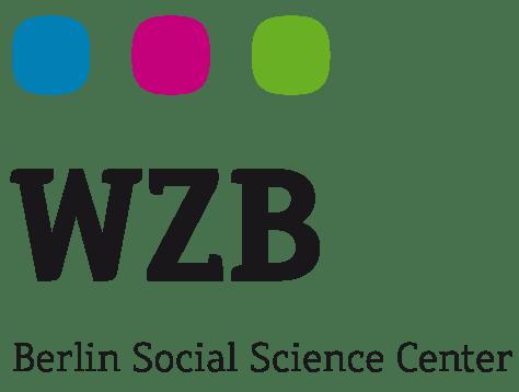 Wissenschaftszentrum Berlin für Sozialforschung (WZB)