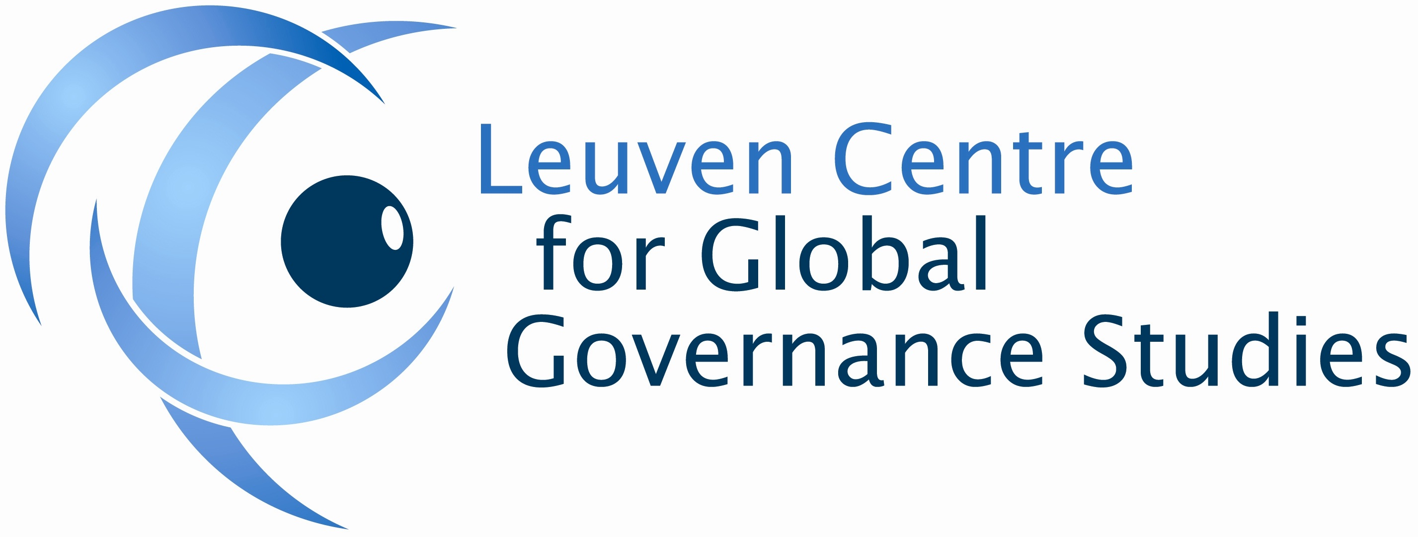 Leuven Centre for Global Governance Studies